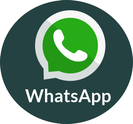 Our whatsapp number is 081 587 7075